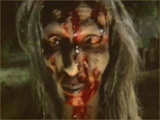 Suis-je un Zombie?