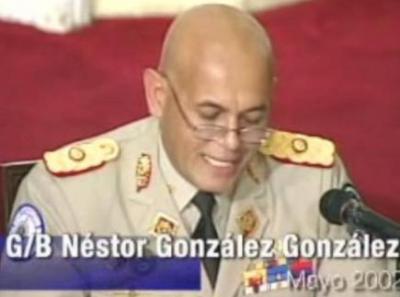 ¿Que ocurrió el 11 de abril del 2002 en Venezuela?