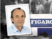 lettre ouverte à Ivan Rioufol journaliste